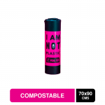 789d8216-05a0-4c18-b4b9-c0005224b73e-compostable-70×90-1